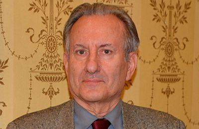 Marco Schianchi Presid Comufficio