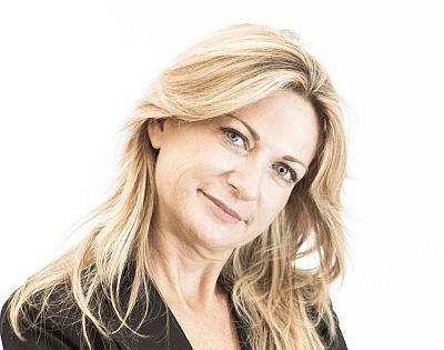 Melissa Peretti