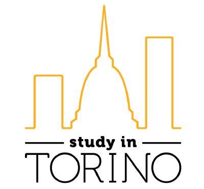 Study-torino