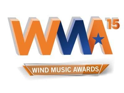 logo wma 2015