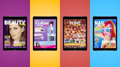 Cover Mag De Agostini Digital Editions[1]