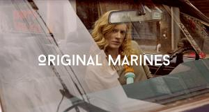 Frame_spot Original Marines