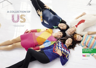 UCB_A Collection of Us_group_it_DPS