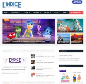 Copia di L'Indice_online