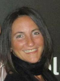 Antonia Cava