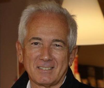 Giuliano Molossi