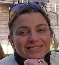 Alessia Usuelli