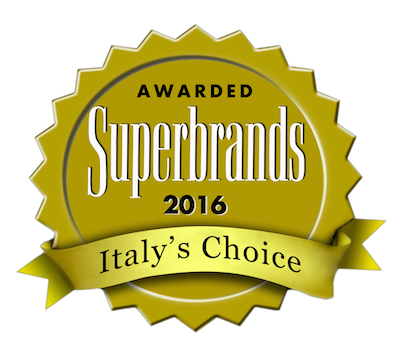 Superbrands - seal 2016[1]