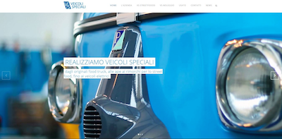 homepage - sitovs[1]