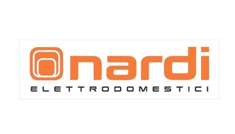 nardi-elettrodomestici-logo