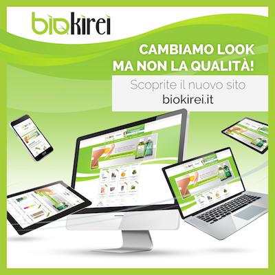 Biokirei_newlook