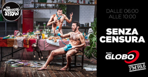 Campagna-Affissioni-Morningshow_Radio-Globo-624x327