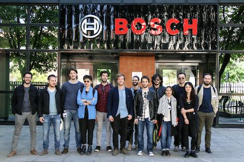 Bosch_WAColorful_MI[1]