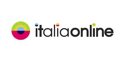 Italiaonline_Logo[RGB]