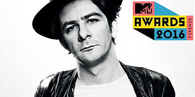 MTV-Awards-2016