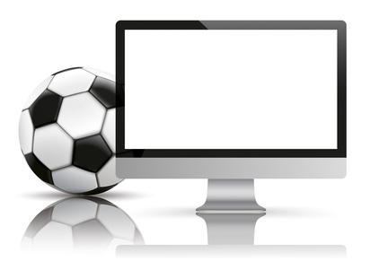 internet calcio