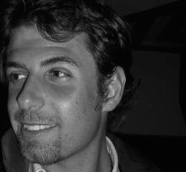 Alessandro Botta