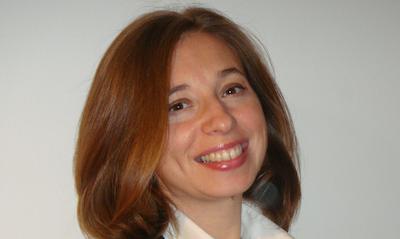 Petra Schrott