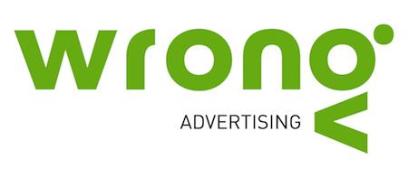 Wrong_logo