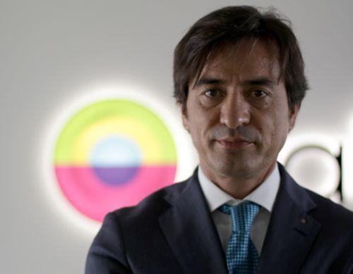 Angelo Jannone