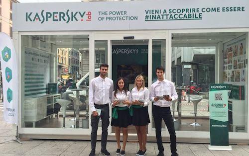 kaspersky-lab_temporary-stand1