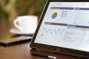 L'analisi di Posizionamento ci consente di collocarci sul mercato e per la precisione nella mente del pubblico di riferimento