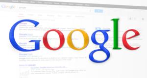Posizionarsi nei motori di ricerca ormai significa posizionarsi su Google attraverso il Search Engine Marketing