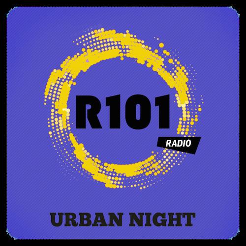 r101-urban-night-logo