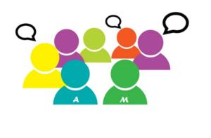 Forum e community, gli altri social media da considerare