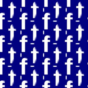 I gruppi di facebook