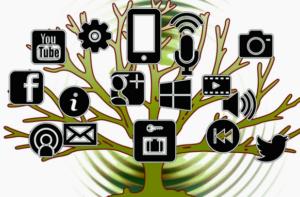 Le pr online sono molto importanti per relazionarsi con gli utenti