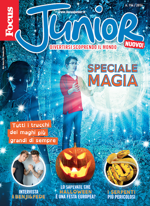 cover1541