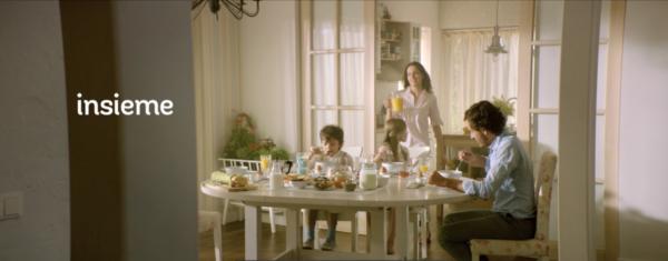almaverdebio-spot-tv_colazione