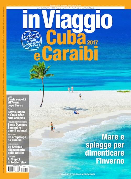 cover_in-viaggio