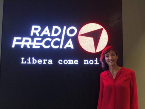 Marta Suraci