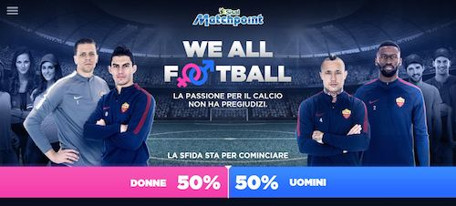 matchpoint_we-all-football