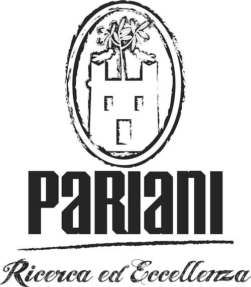 Nuovo Pariani B