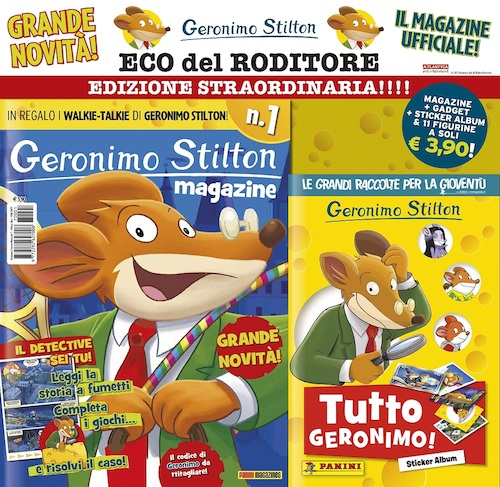 Geronimo_cover plancia