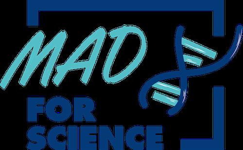 MadForScience_logo