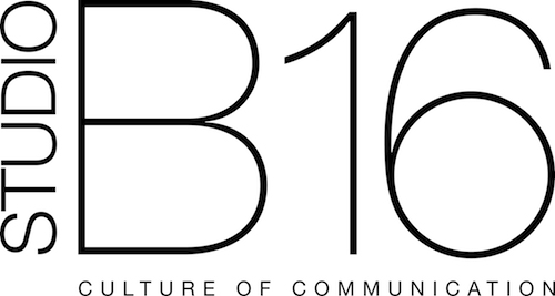 Logo_tracciati_2017