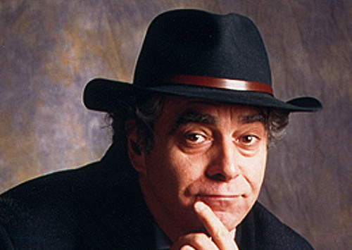Maurizio Badiani