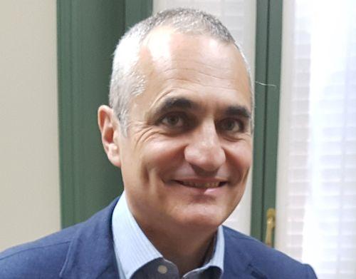 Alessandro Cederle