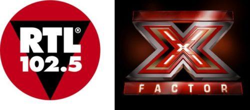 rtl x-factor