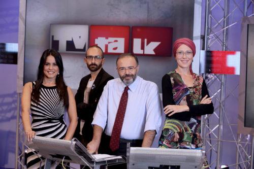 tv-talk_1