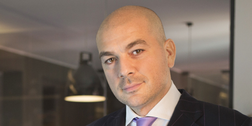 Luca_Casadei_CEO_WSC
