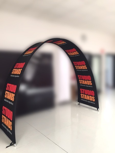 arco-pubblicitario