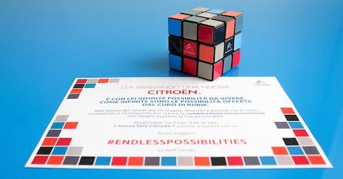 Citroen_Cubo_Rubik_Invio_teaser
