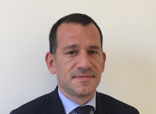 Lorenzo_Nuti_Worldwide_Sales_Director_Richard_Ginori
