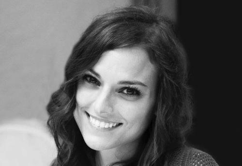Serena Maggioni