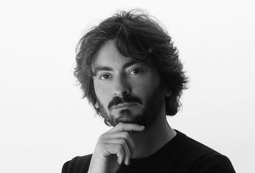 Fabio Mazzocca